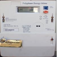 افزايش 6 درصدي مصرف برق در كلانشهر اهواز